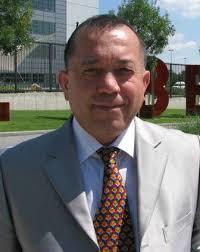 ismat xushev